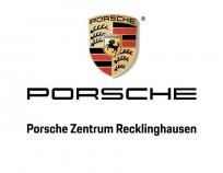 porschee_logo